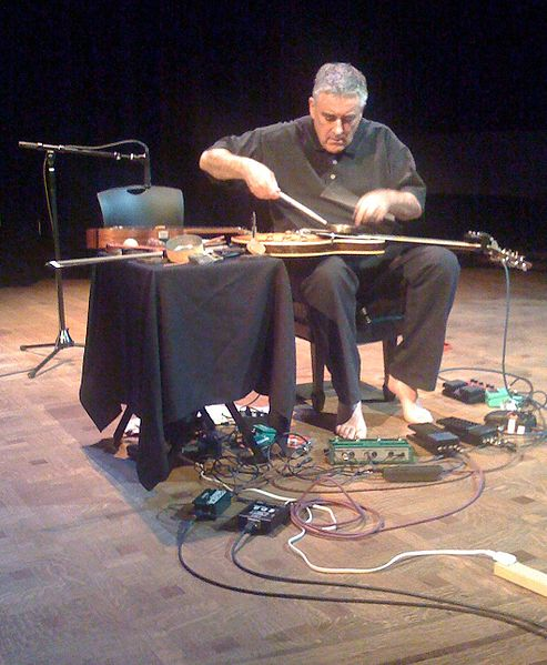 FredFrith_April2009_wiki