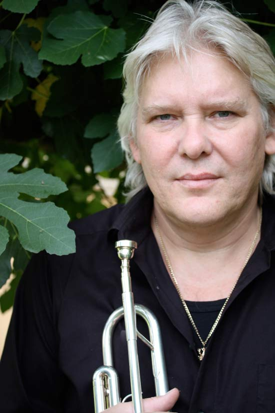 JensWinther