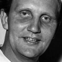 Jändel, John – basist, kompositör
