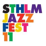 SthlmJazzFest2011