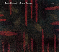 TerjeRypdal-Crimescene