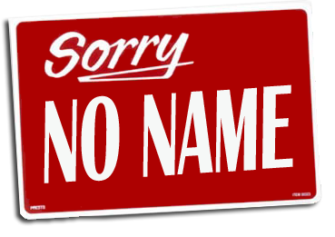 sorry_no_name