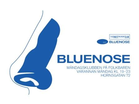 BlueNose_Folkbaren