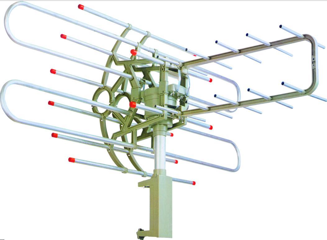 SJR_antenna