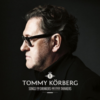 TommyKorbergSongsfordrinkers