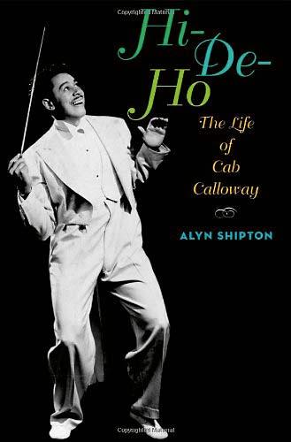 Alyn-Shipton-Hi-De-Ho