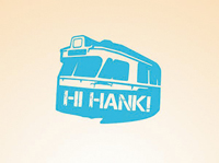 HiHank