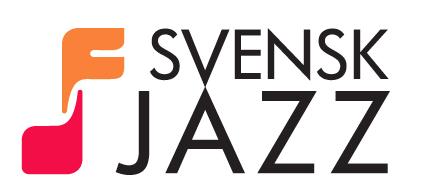 Svensk_jazz_logo