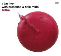 VijayIyerTirtha