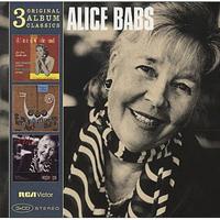 AliceBabsOriginalalbum
