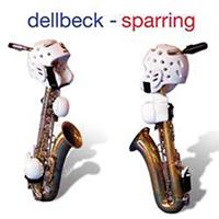 DellbeckSparring