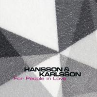Hansson_KarlssonForPeopleInLove