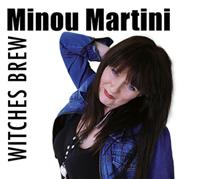 MINOUMARTINI_WitchesBrew