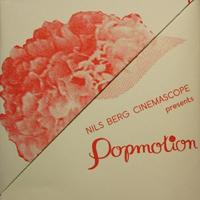 NILSBERGCINEMASCOPEPopmotion