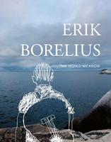 ErikBorelius