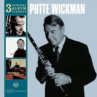 PUTTEWICKMAN3_OriginalAlbumClassics