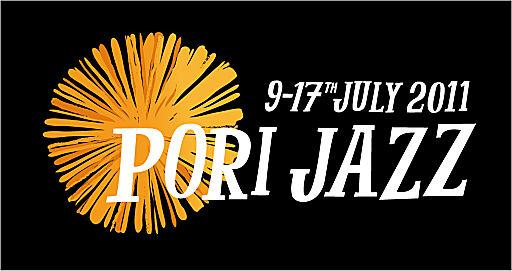 Pori_Jazz_2011_mustap_4v_vaaka
