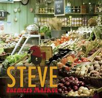 SteveFarmersMarket