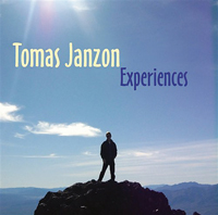 TomasJanzon-Experiences