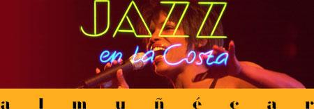 jazz_en_la_costa
