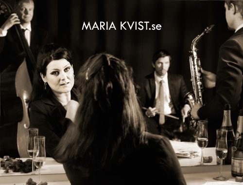MariaKvist_fotoJonn