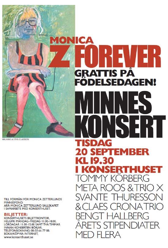 MZ_konsertseptember
