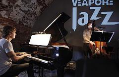 Viapori-2011
