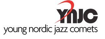 YNJC_logo