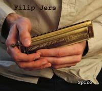 FilipJersSpiro