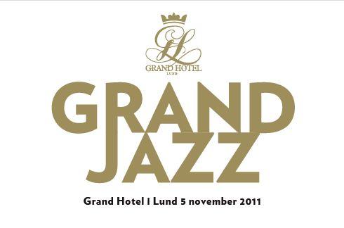 GrandJazz2011