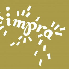 IMPRA-GULD-290x290