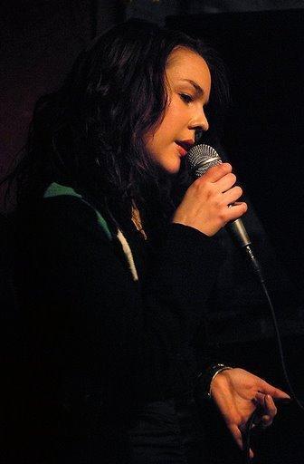 IsabellaLundgren