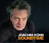 JoachimKuhnSoundtime