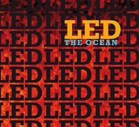 LED_Danemo_cover
