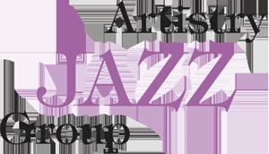 ajg_logo