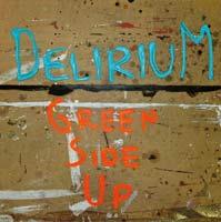 DeliriumGreenSideUp
