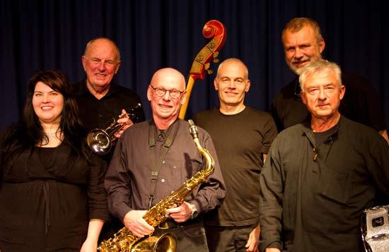 JazzPreachersokt2011_GoranHultgren