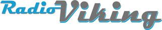 Viking-Logo-Ny-322