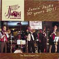 JazzinJacks