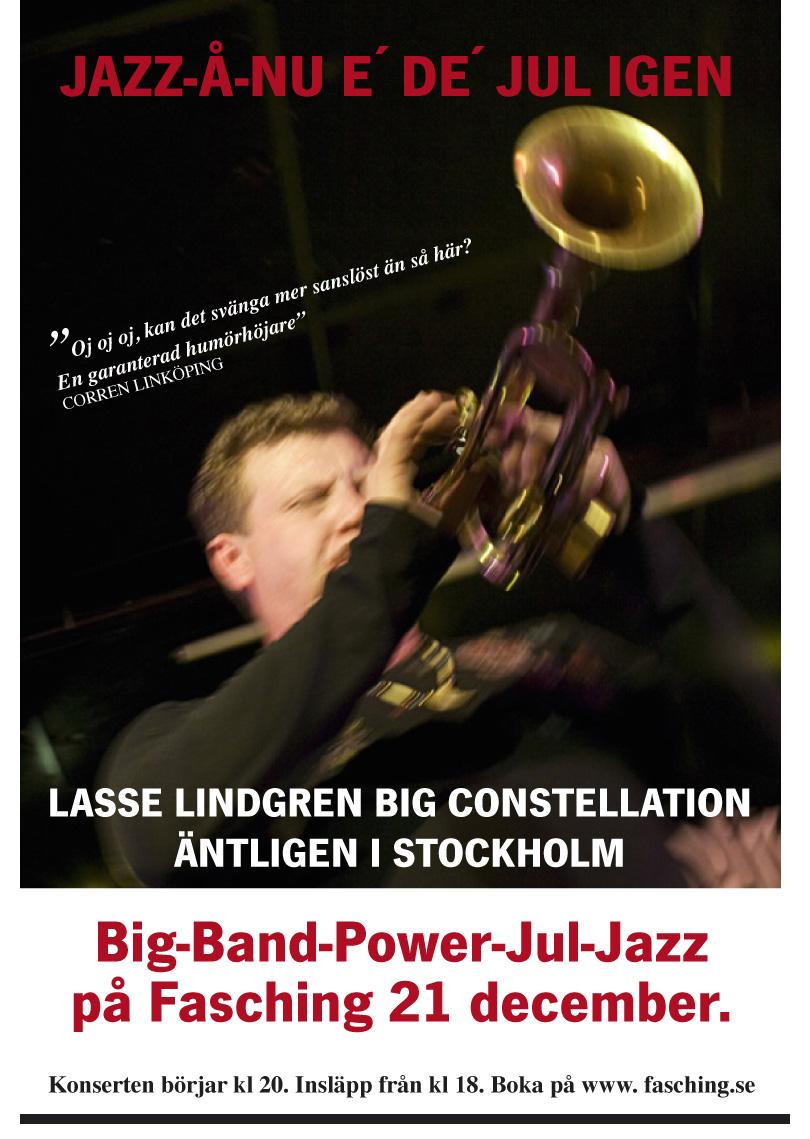 LasseLindgren