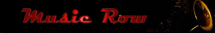 MusicRow_logo
