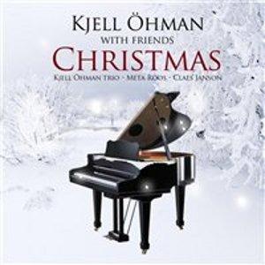 kjell_ohman_christmas