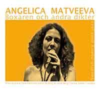 AngelicaMatveeva
