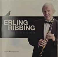 ErlingRibbing