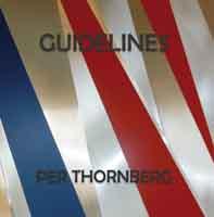 GuidelinesPerThornberg