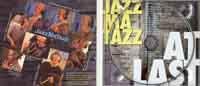 JazzMaTazzAtlast