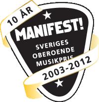 Manifest-logo-10
