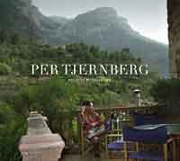PerTjernberg