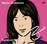 RigmorGustafssonSignature