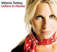 ViktoriaTolstoyLetters